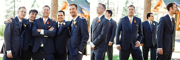 Dave-and-Darbie-wedding-in-Lake-Tahoe-23