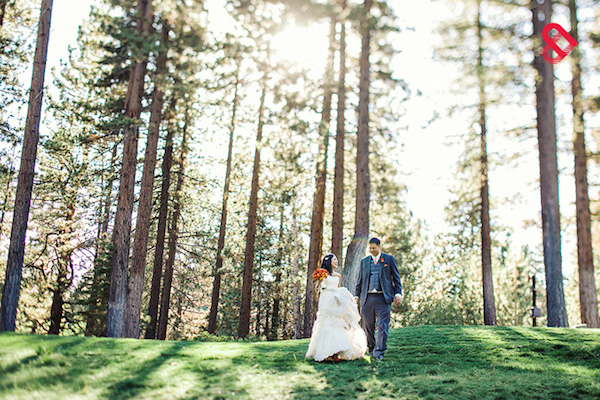Dave-and-Darbie-wedding-in-Lake-Tahoe-41