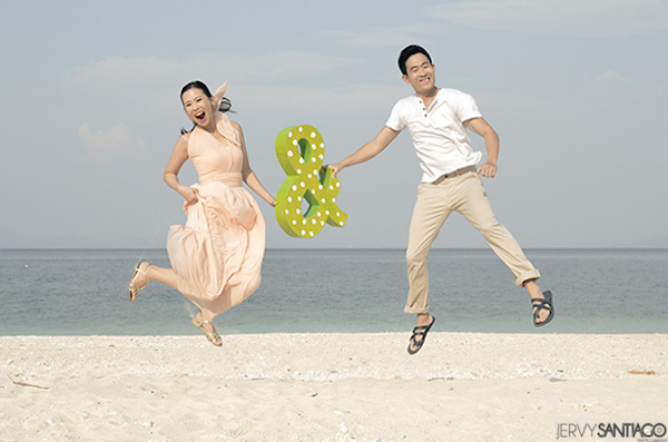 Ed-and-Rdee-Fortune-Island-engagement-shoot-08